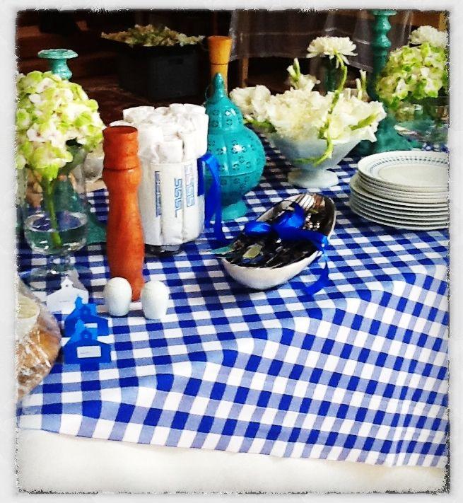 25+ Best Greek Theme Parties Ideas On Pinterest