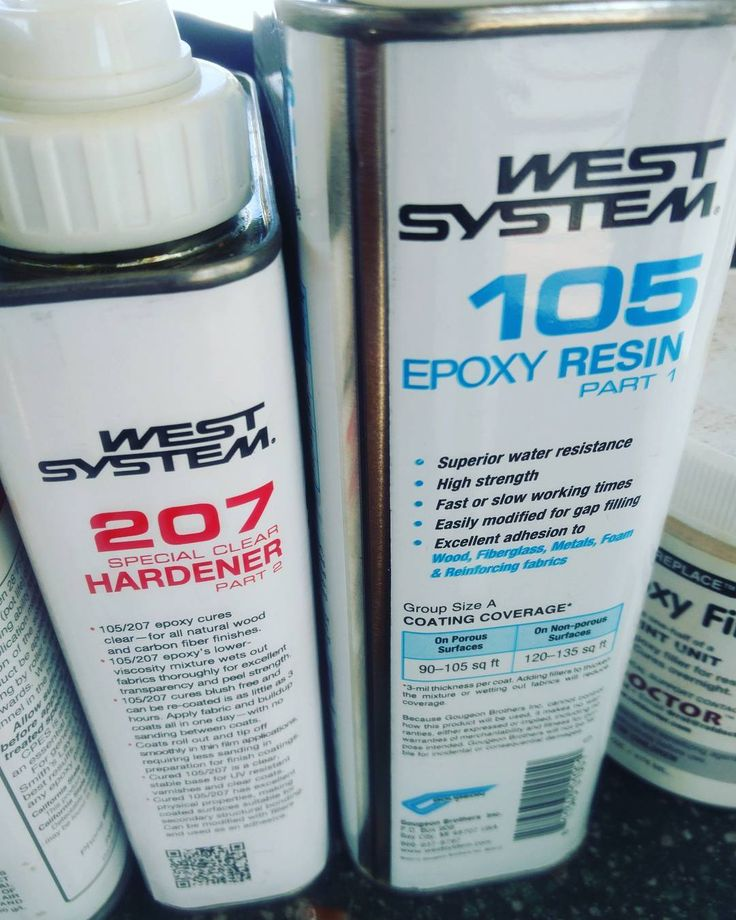West system epoxy.  Mix with sawdust to color like mahogany #cinderellanotes http://ift.tt/1NlLhvg