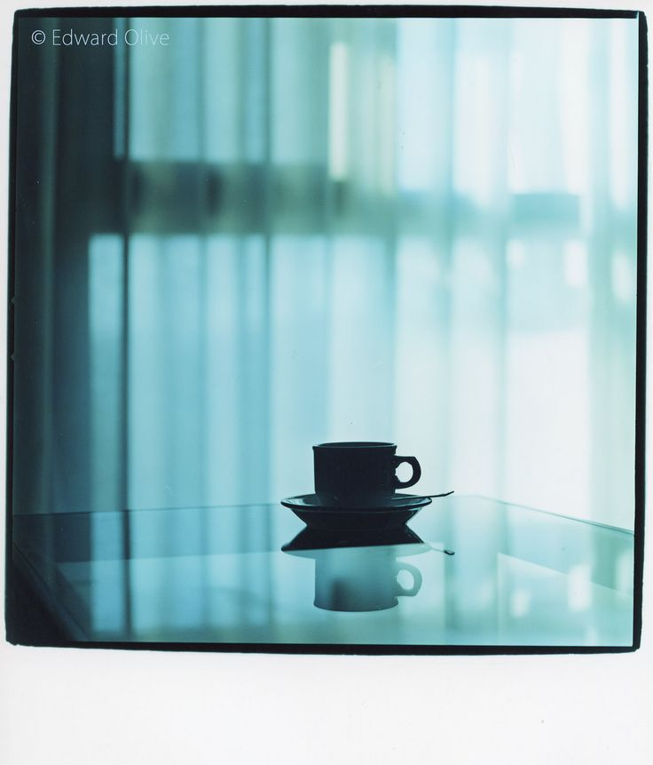 https://flic.kr/p/u1wd8p | Cup of tea on glass coffee table © Edward Olive professional photographer in Madrid Spain | img171-edward-olive-film-analogue-photographer1600copyright2  Cup of tea on glass coffee table © Edward Olive professional photographer in Madrid Spain.  © This photo is Copyright Edward Olive. All rights are reserved. Do not steal this image. Esta fotos es copyright. Todos los derechos reservados. Do not use this picture without permission. Permission for use may be…