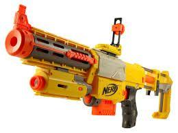 """Képtalálat a következőre: """"nerf sniper"""""""