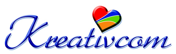 Lo sai che Kreativ continua anche durante l'anno con Kreativcom?  Kreativcom è la vetrina online che ti permette di mantenere i contatti con le aziende espositrici di Kreativ in qualsiasi momento.  Naviga su www.kreativcom.it e scopri il mondo creativo con prodotti, idee ed informazioni!