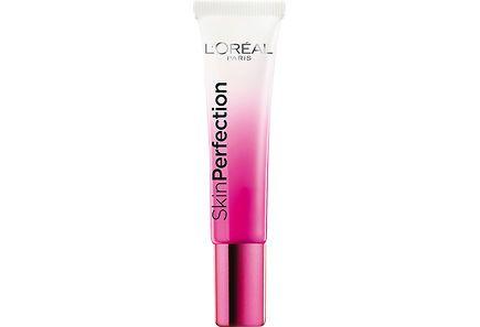 L'Oréal Paris Skin Perfection silmänympärysvoide 15 ml