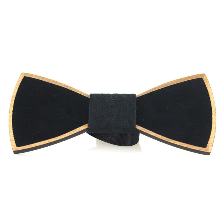 Find More Ties & Handkerchiefs Information about 2016 High end Wood Bowties Dot & Solid Bow Ties for Men Wedding Cravat Business Bowknot Women Gift Noeud Papillon Gravata,High Quality bow tie machine,China bow pumps Suppliers, Cheap bow clothes from Dotes Mall on Aliexpress.com