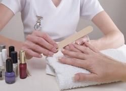 Wanting to start your own Nail Tech Business? Check out this great article!