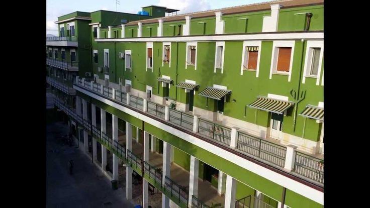 Villa Nave » Tradimalt blog