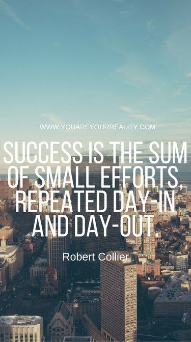 Inspirational Slogans Alluring Best 25 Short Success Quotes Ideas On Pinterest  Motivational