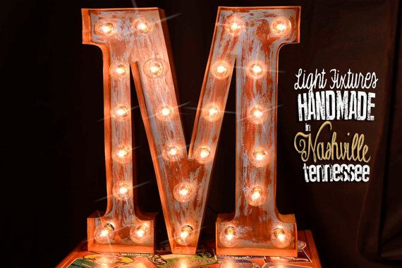 old sign letters 17 best ideas about marquee sign on 23844 | d07f11369b618db36ed33d3a1cfae38d