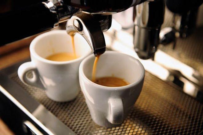Nincsen reggeled kávé nélkül, ezt el kell olvasnod! - Fejezet
