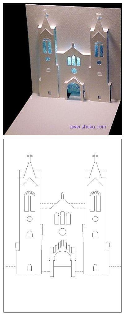 x la iglesia jejejeje                                                                                                                                                      Más