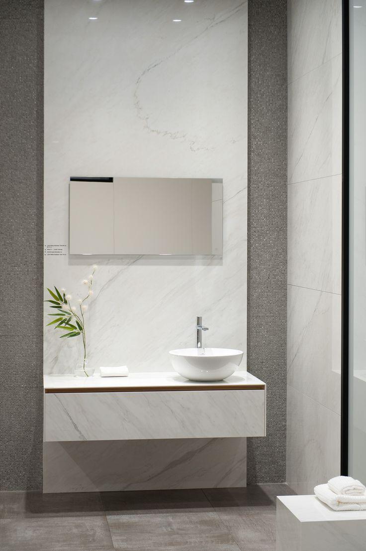 746 best Baños images on Pinterest | Bathroom, Bathroom ideas and ...