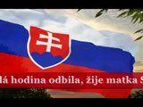 Slovenská hymna.flv | on-line video | Ulož.to