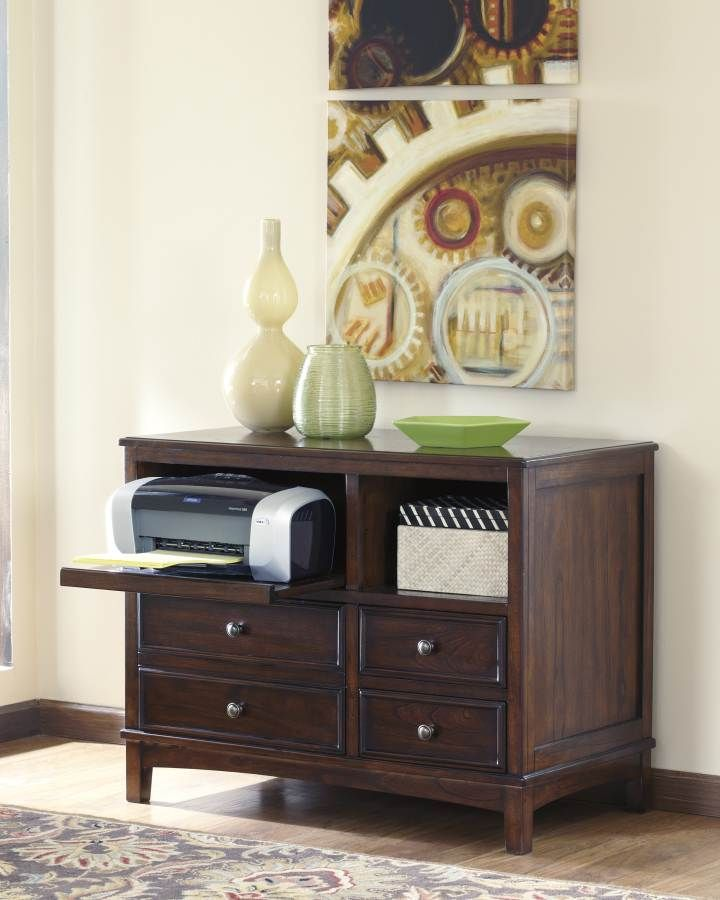 Shop For The Ashley (Signature Design) Devrik Storage Cabinet At Johnny  Janosik   Your Delaware, Maryland, Virginia, Delmarva Furniture, Mattress U0026  Outdoor ...