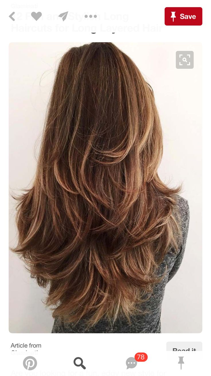 Kinda like this haircut maybe not the top layers or lowering that down or something