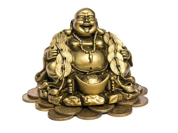 A trav s de este ritual podr s atraer la fortuna y la - Feng shui para la prosperidad ...