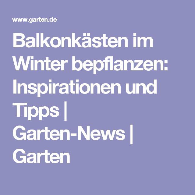1000 ideen zu balkonk sten bepflanzen auf pinterest kr uterstrau kr uterturm und balkon. Black Bedroom Furniture Sets. Home Design Ideas