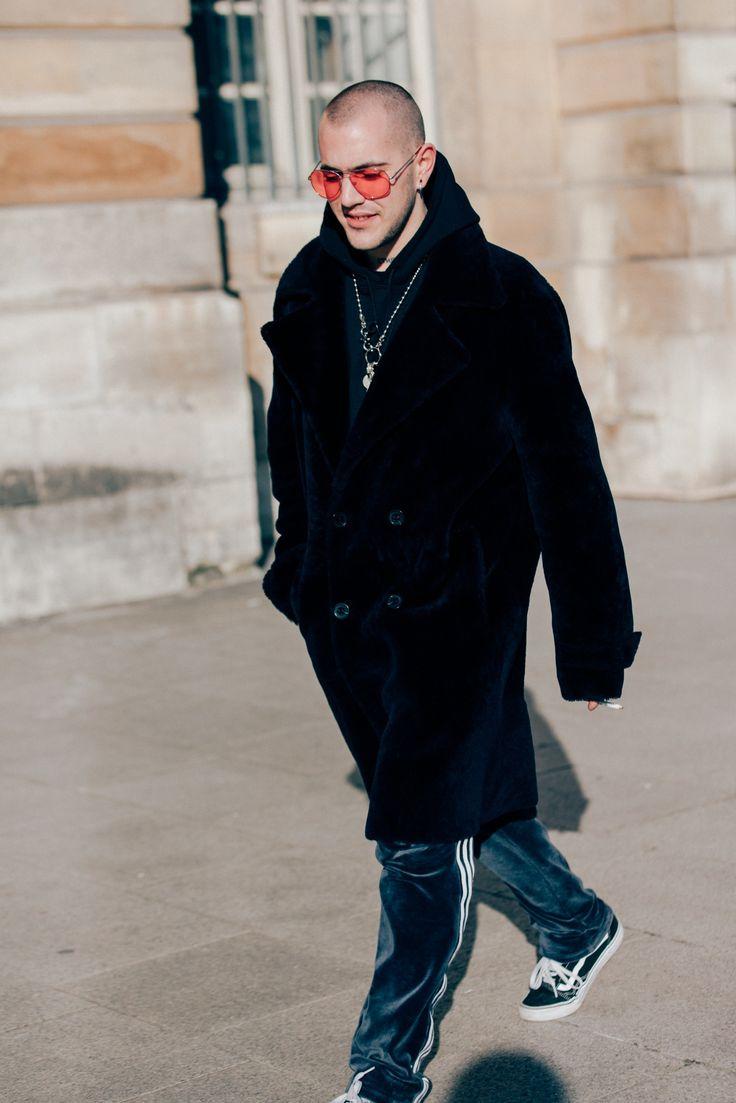 70 Best Men Street Style Images On Pinterest Men Street Styles Street Style Men And Fashion Men