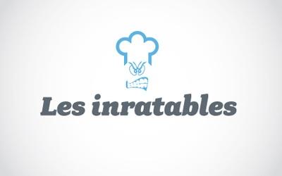 $200 Logo Les Inratables