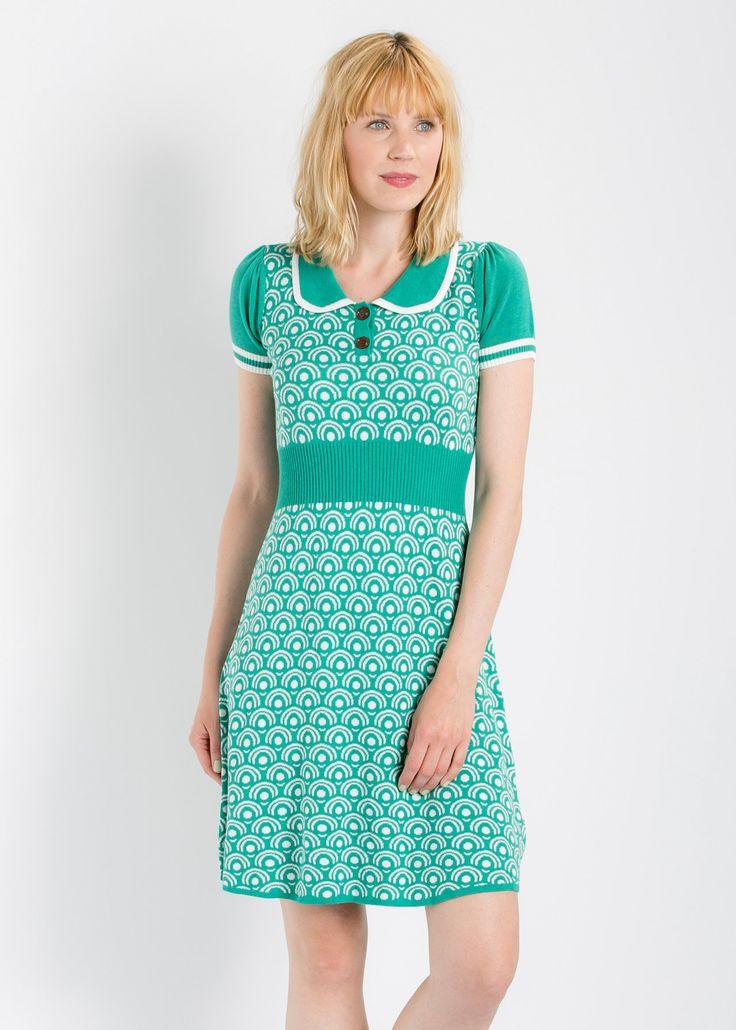 Fashion Online Shop - sweet success dress ...