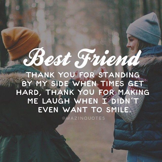 Sad I Miss You Quotes For Friends: Die Besten 25+ Tumblr Best Friend Quotes Ideen Auf