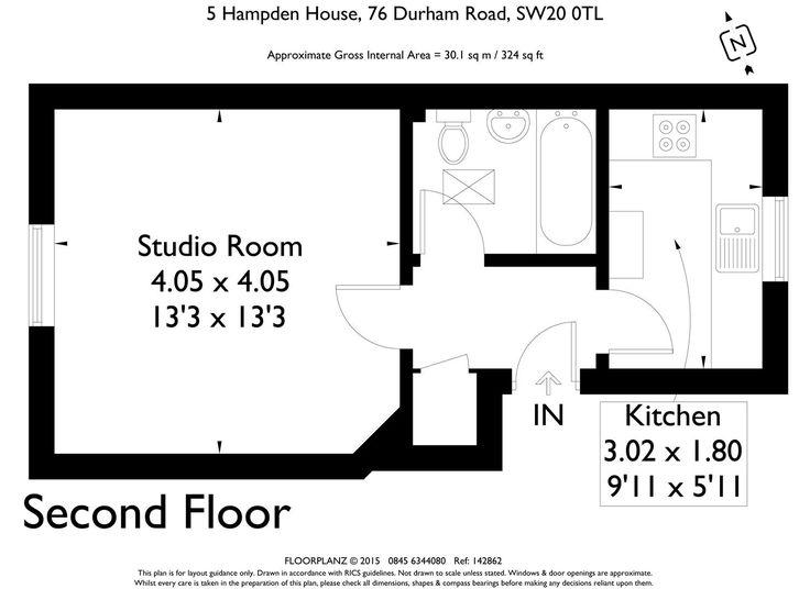 Hampden House, 5.Jpg