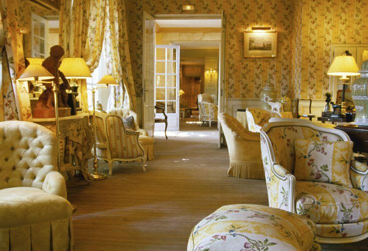 villa gallici aix en provence decor pinterest provence aix en provence and villas