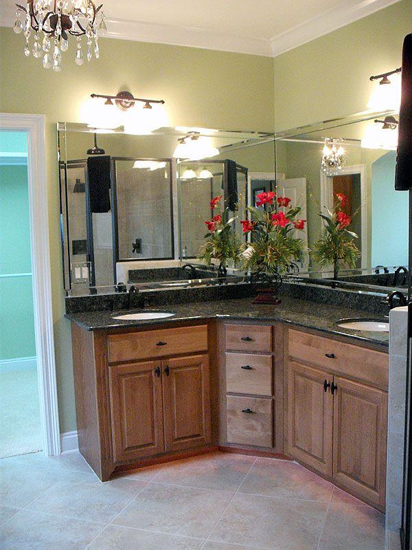 Custom Bathroom Vanities Charlotte Nc 84 best bathroom ideas images on pinterest | bathroom ideas