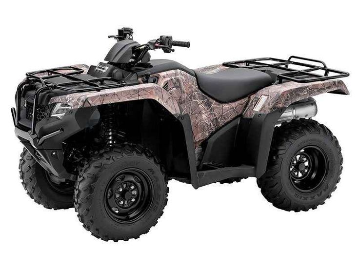 New 2015 Honda FourTrax Rancher 4x4 DCT IRS EPS (TRX420FA6F) ATVs For Sale in Texas. 2015 Honda FourTrax Rancher 4x4 DCT IRS EPS (TRX420FA6F), Every Rancher features a powerful 420cc liquid-cooled engine. So, choose between two-wheel- or four-wheel-drive.(817)-834-7185 - Better Than Ever The 2015 Rancher lineup is better than ever. You can get two-wheel or four-wheel-drive. Independent Rear Suspension (IRS) or a swingarm configuration. Manual transmission, Electric Shift Program, or…