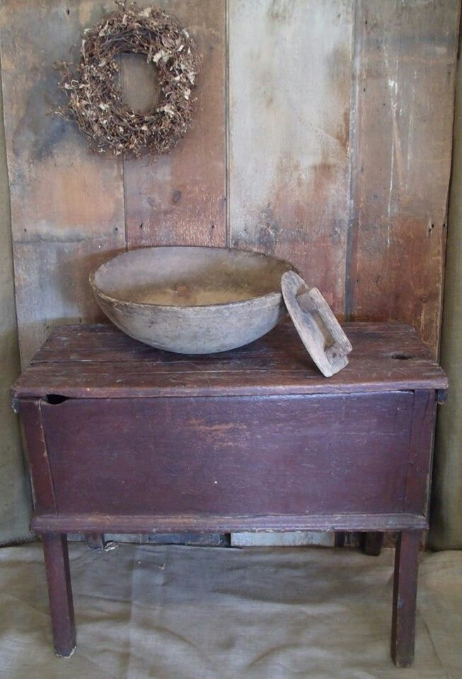 207 best interiors french country images on pinterest for 207 haute antiques