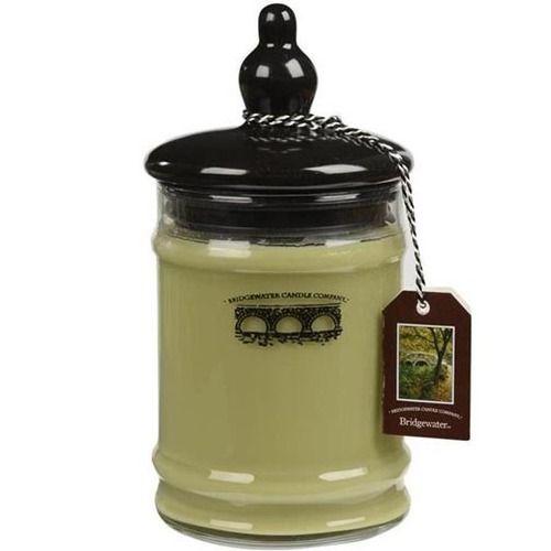 Bridgewater Candle 8 Oz. Jar - Bridgewater
