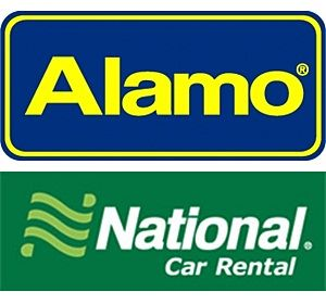 enterprise rental car jefferson davis highway arlington va