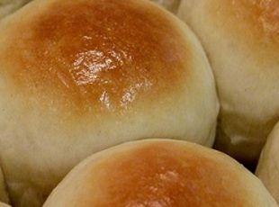 Golden Corral Brass Bakery Yeast Rolls Recipe
