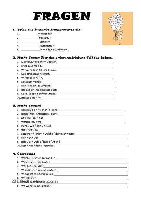 Spiele zum kennenlernen klasse 5