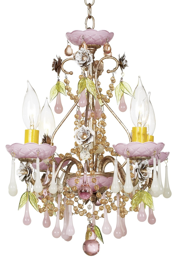 Unusual pendant lamps inspired by medusas digsdigs - Find This Pin And More On Lighting Ideas By Athinazenith