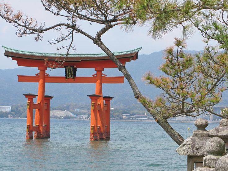Top 8 things to do in Hiroshima
