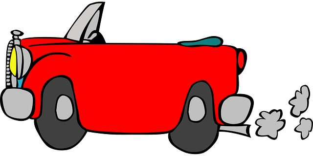 Бесплатное изображение на Pixabay - Автомобиль, Вождение
