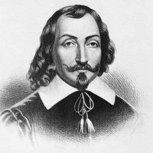 July 3,  1608: SAMUEL DE CHAMPLAIN FOUNDS THE CITY OF QUEBEC  -    French explorer and cartographer Samuel de Champlain founds the city of Quebec.