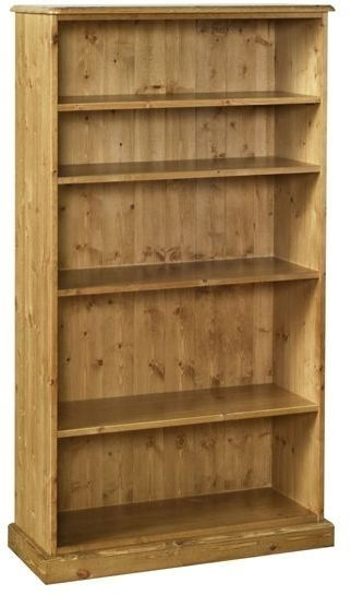 best 25 corner display unit ideas on pinterest crates rustic apartment decor and wooden corner shelf