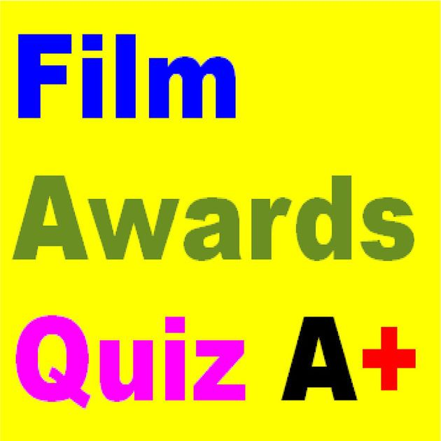 The Film Awards Quiz A+ contains over 260 questions covering Oscar nominated movies and actors.  Film Awards Quiz A+ is a member of the Film Awards Quiz family of apps:  C+ covers  cinematographers, D+ covers directors, E+ covers editors, AA covers African Americans.  http://effectivefirearms.com/app.html has links to all major app stores.