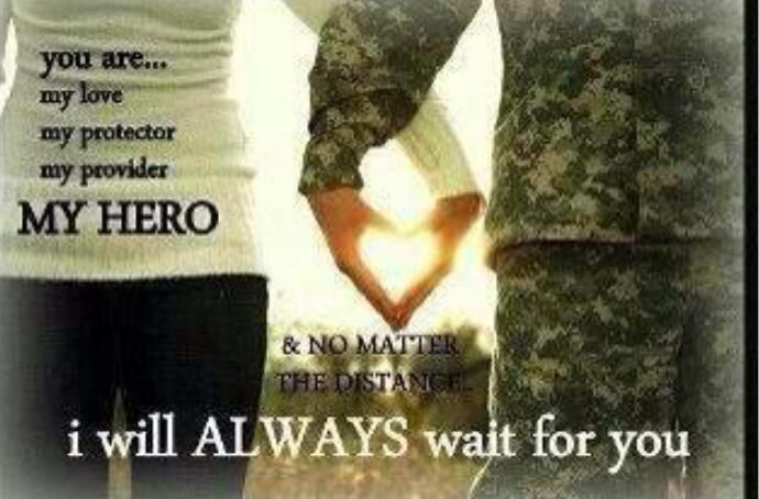 Army Wife Quotes And Sayings: 1000+ Images About Army Wife On Pinterest