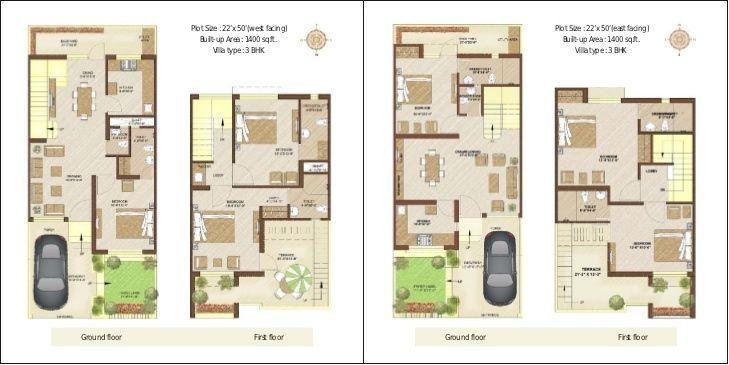 House Plan 25 X 50 Beautiful Auric Villa Floor Plan Booklet Of House Plan 25 X 50 Luxury 28 House Map Design 25 X House Plans Floor Plans Vintage House Plans