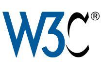 El World Wide Web Consortium, abreviado W3C, es un consorcio internacional que produce recomendaciones y estándares que aseguran el crecimiento de la Web ( World Wide Web) a largo plazo. #WebInternacional