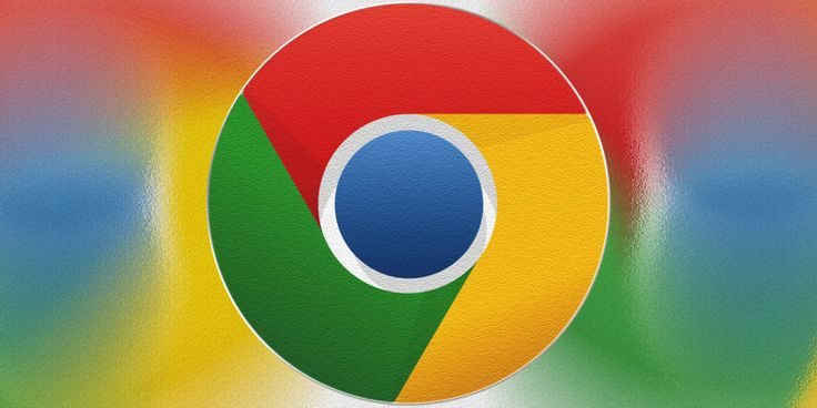 How to Reset Chrome Browser    Chrome recently added a new feature which enables users to refresh their browser installation. It can be used in critical situations like malware threat or browser crash.