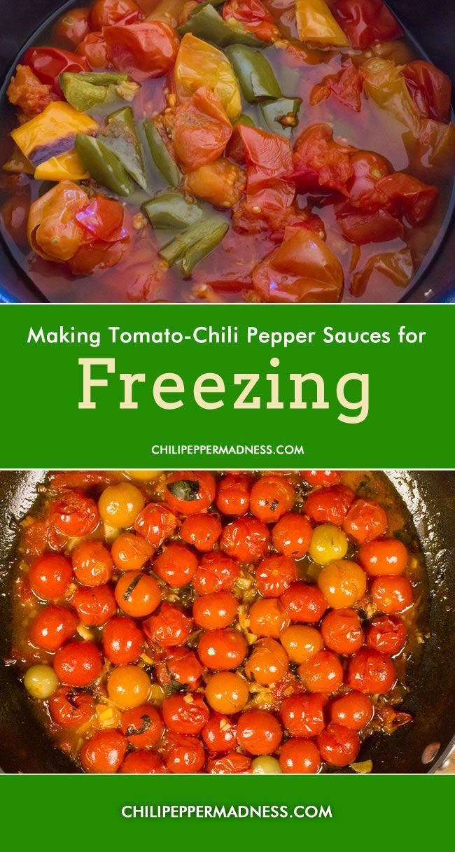 253 best preserving seasonings u0026 garden images on pinterest
