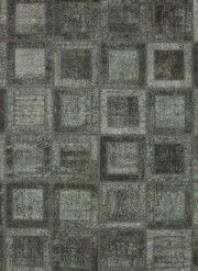 Tappeti Vintage Tappeti Patchwork Tappeti Ricolorati Tappeti Riassemblati Tappeti Decolorati | Sartori Rugs Tapperi Moderni Vintage Rugs made in Italy