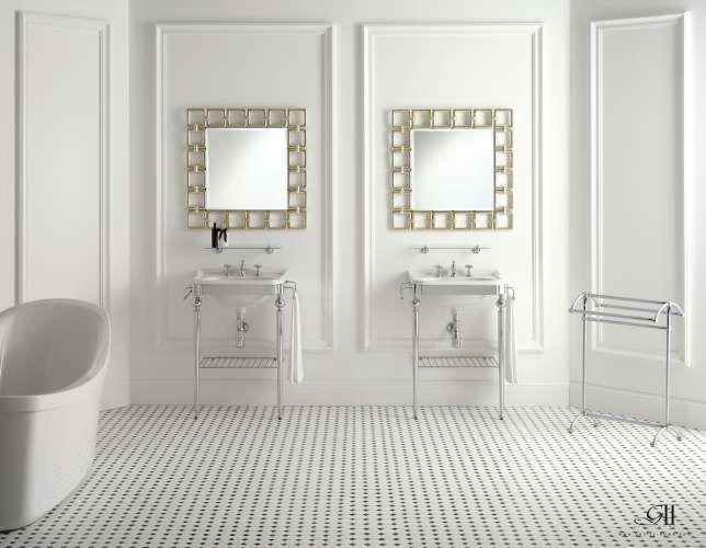 Oltre 25 fantastiche idee su specchio con cornice in legno for Specchio bagno 60x60