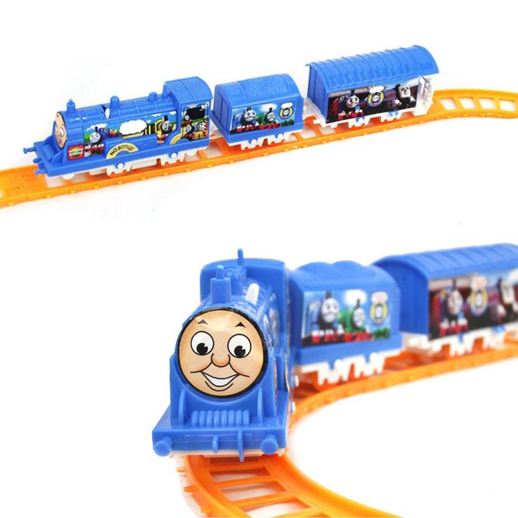 Thomas Electric Train Track Risky Rail Bridge Drop Play Set Toy For Kids Children's Gifts Eight Rail Educational Classic Toys #>=#>=#>=#>=#> Click on the pin to check out discount price, color, size, shipping, etc. Save and like it!