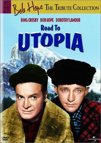 Road to Utopia: