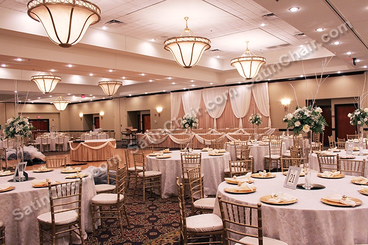 76 Best Images About Chicago Venues For Your Wedding On Pinterest