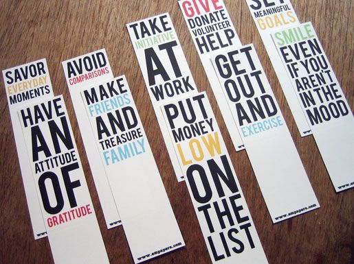 56 best Bookmarks images on Pinterest | Book marks, Books and DIY