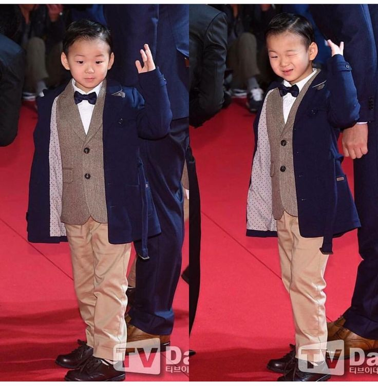 #Cr.as tagged #IgReturnOfTheSupermanKids #Daehan Minguk ManSe #LalitaMuangman #Song's Cute Triplets